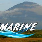 Танзания, Килиманджаро и Занзибар