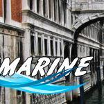 Путешествие по Европе — из Венеции до Стамбула