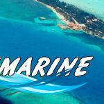 Круиз по Мальдивам