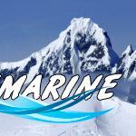 Круиз в Антарктиду