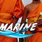 Путешествие по Таиланду, Камбодже и Вьетнаму