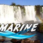 В поисках Игуассу от Буэнос-Айреса до Рио-де-Жанейро