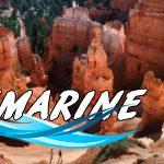 Вегас, Гранд Каньон и Национальные парки вместе с Discovery Channel