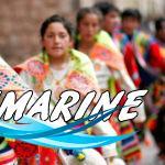 Исследуем Эквадор и Перу