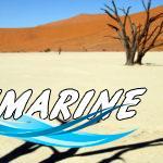 Путешествие из Кейптауна в Ливингстоун — Дюны, дельты и водопады