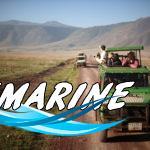 Незабываемые приключения в Танзании и Занзибаре