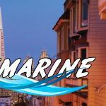Путешествие из Лос Анджелеса в Сан Франциско: Лас Вегас и Национальные парки Калифорнии