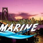 Путешествие по Америке: из Лос-Анджелеса в Майами