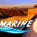 Исследуем Китай с Discovery channel